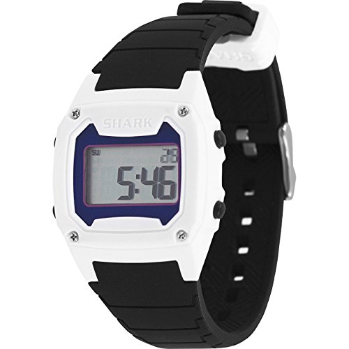 フリースタイル 腕時計 メンズ アウトドアウォッチ特集 【送料無料】Freestyle Shark Classic Blue Window Unisex Watch FS101014フリースタイル 腕時計 メンズ アウトドアウォッチ特集
