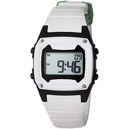フリースタイル 腕時計 メンズ アウトドアウォッチ特集 【送料無料】Freestyle Shark Classic Touch of Mint Unisex Watch FS101015フリースタイル 腕時計 メンズ アウトドアウォッチ特集