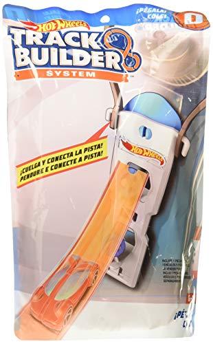 ホットウィール マテル ミニカー ホットウイール 【送料無料】Hot Wheels Track Builder Accessory - Hang it!ホットウィール マテル ミニカー ホットウイール