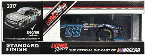 ライオネルレーシング ミニカー 模型 アメリカ 【送料無料】Lionel Racing Automobile Diecast Carライオネルレーシング ミニカー 模型 アメリカ