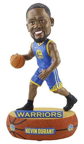 ボブルヘッド バブルヘッド 首振り人形 ボビンヘッド BOBBLEHEAD Forever Collectibles Kevin Durant Golden State Warriors Baller Special Edition Bobbleheadボブルヘッド バブルヘッド 首振り人形 ボビンヘッド BOBBLEHEAD