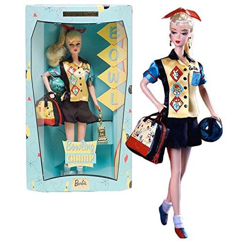 バービー バービー人形 バービーコレクター コレクタブルバービー プラチナレーベル 【送料無料】Barbie Mattel Year 1999 Collector Edition Classic Series 12 Inch Doll - Boバービー バービー人形 バービーコレクター コレクタブルバービー プラチナレーベル