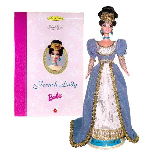 バービー バービー人形 バービーコレクター コレクタブルバービー プラチナレーベル Mattel Year 1993 Barbie Collector Edition