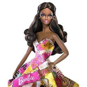 バービー バービー人形 バービーコレクター コレクタブルバービー プラチナレーベル Barbie Collector Generations of Dreams Barbie Dollバービー バービー人形 バービーコレクター コレクタブルバービー プラチナレーベル