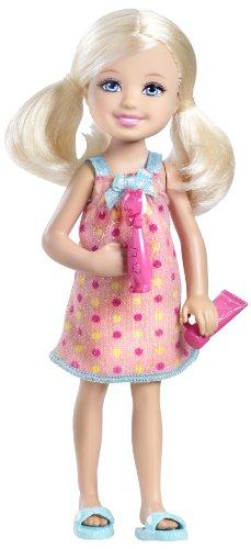 バービー バービー人形 チェルシー スキッパー ステイシー Barbie Sister Chelsea Doll Good Morningバービー バービー人形 チェルシー スキッパー ステイシー