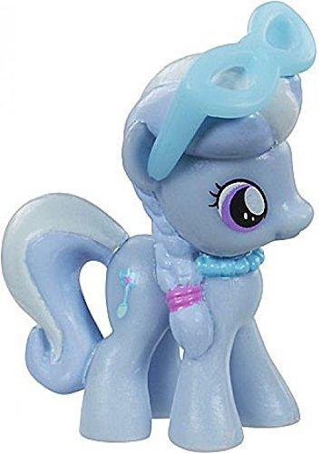 マイリトルポニー ハズブロ hasbro、おしゃれなポニー かわいいポニー ゆめかわいい Hasbro My Little Pony Friendship is Magic 2 Inch Silver Spoon PVC Figureマイリトルポニー ハズブロ hasbro、おしゃれなポニー かわいいポニー ゆめかわいい
