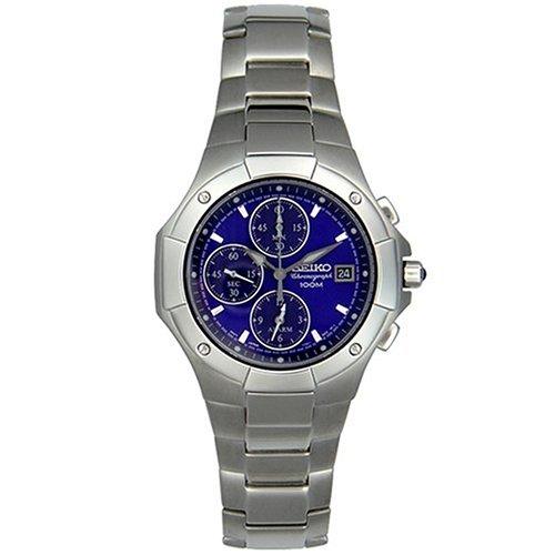 セイコー 腕時計 メンズ SNA343 【送料無料】Seiko Men's SNA343 Coutura Alarm Chronograph Watchセイコー 腕時計 メンズ SNA343