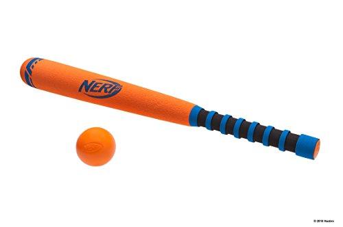 ナーフスポーツ アメリカ 直輸入 ナーフ スポーツ 11703 【送料無料】Nerf Sports Challenge Baseball Setナーフスポーツ アメリカ 直輸入 ナーフ スポーツ 11703