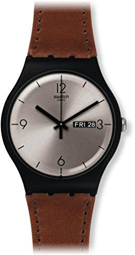 スウォッチ 腕時計 メンズ 【送料無料】Watch SWATCH SUOB721スウォッチ 腕時計 メンズ