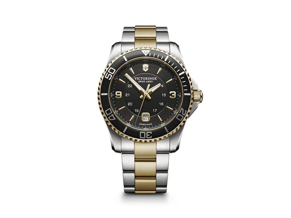 ビクトリノックス スイス 腕時計 メンズ Victorinox maverick V249125 Mens quartz watchビクトリノックス スイス 腕時計 メンズ