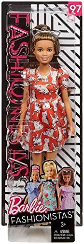 バービー バービー人形 【送料無料】Barbie Meow Mix Dollバービー バービー人形