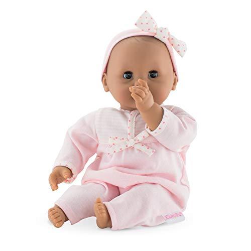 コロール 赤ちゃん 人形 ベビー人形 Corolle Mon Premier Poupon Bebe Calin Maria Toy Baby Dollコロール 赤ちゃん 人形 ベビー人形