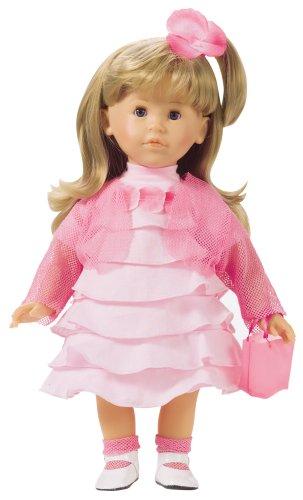 コロール 赤ちゃん 人形 ベビー人形 Corolle Fluerコロール 赤ちゃん 人形 ベビー人形