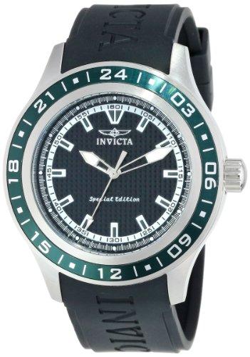 インヴィクタ インビクタ 腕時計 メンズ 【送料無料】Invicta Men's 15226