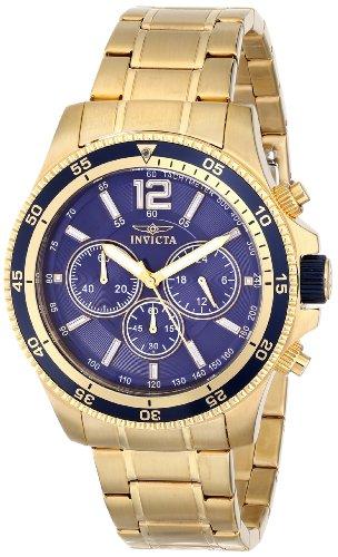 インヴィクタ インビクタ 腕時計 メンズ 【送料無料】Invicta Men's INVICTA-13978