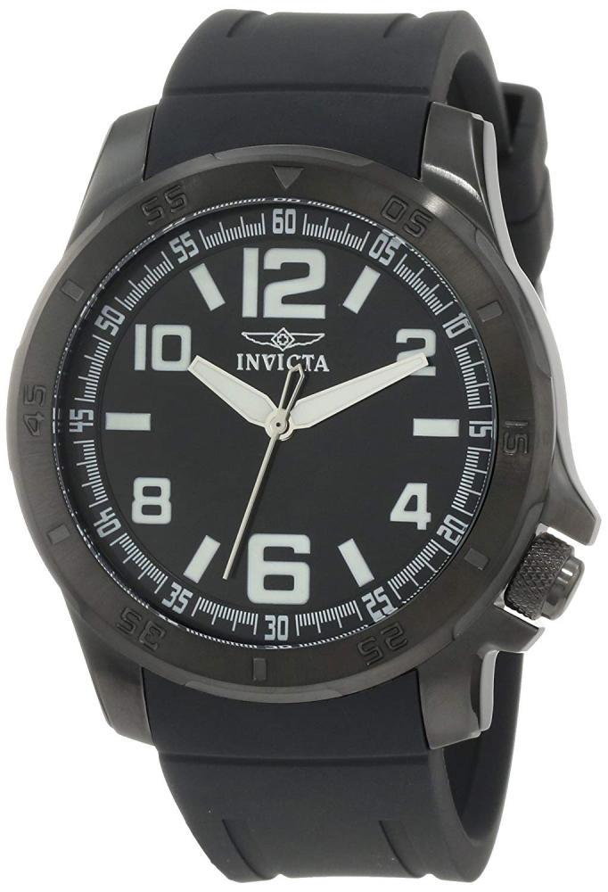 インヴィクタ インビクタ 腕時計 メンズ Invicta Men's 1911 Specialty Collection Swiss Quartz Watchインヴィクタ インビクタ 腕時計 メンズ
