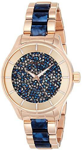 インヴィクタ インビクタ エンジェル 腕時計 レディース 【送料無料】Invicta Women's Angel Quartz Watch with Stainless-Steel Strap, Two Tone, 13 (Model: 24662)インヴィクタ インビクタ エンジェル 腕時計 レディース