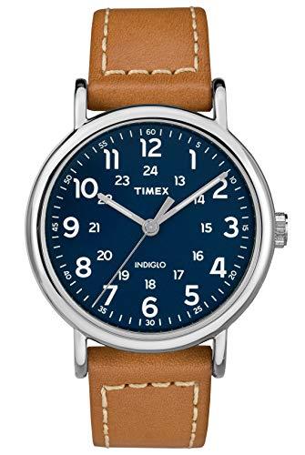 タイメックス 腕時計 メンズ Timex Gents Weekender Watch TW2R42500タイメックス 腕時計 メンズ