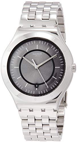 スウォッチ 腕時計 メンズ 【送料無料】Swatch Analogue Quartz YWS432Gスウォッチ 腕時計 メンズ