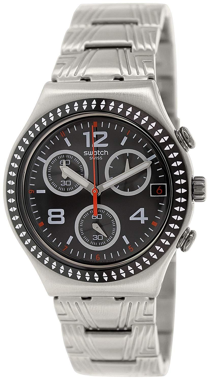 スウォッチ 腕時計 メンズ Swatch Offset Mens Watchスウォッチ 腕時計 メンズ
