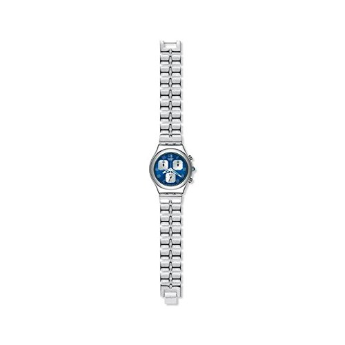 スウォッチ 腕時計 メンズ 【送料無料】Swatch Irony Chrono Unisex watch #YMS400Gスウォッチ 腕時計 メンズ
