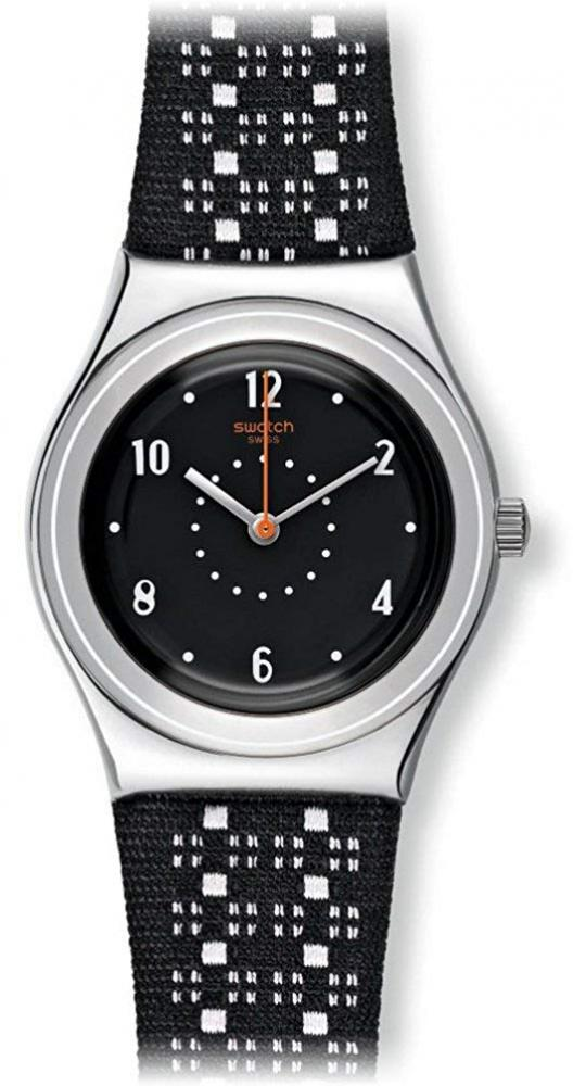 スウォッチ 腕時計 レディース 【送料無料】Watch swatch YLS184スウォッチ 腕時計 レディース