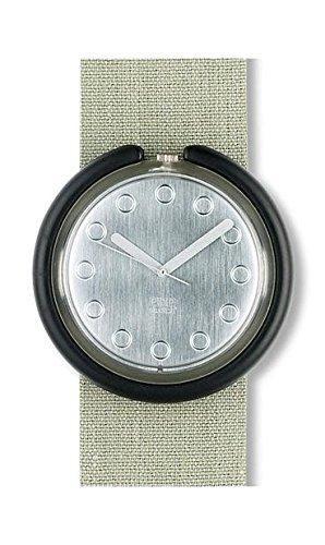 スウォッチ 腕時計 メンズ SILVERSILK PWBK129スウォッチ 腕時計 メンズ