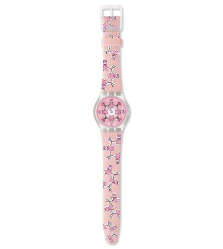 スウォッチ 腕時計 レディース Swatch Ladies Watches SUPK108 - WWスウォッチ 腕時計 レディース
