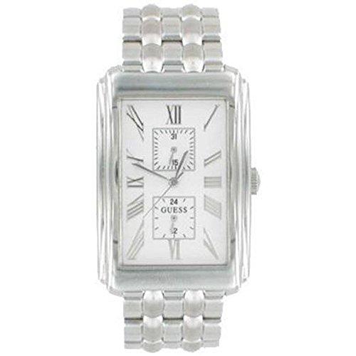 ゲス GUESS 腕時計 メンズ Guess Men's Watch U11602G1ゲス GUESS 腕時計 メンズ