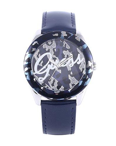 ゲス GUESS 腕時計 レディース Guess W0455l1 Women's Watchゲス GUESS 腕時計 レディース