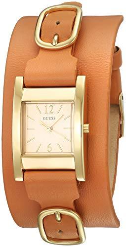 ゲス GUESS 腕時計 レディース Watch Guess Women's Classic Watch Quartz Mineral Crystal W1137L2 W1137L2ゲス GUESS 腕時計 レディース