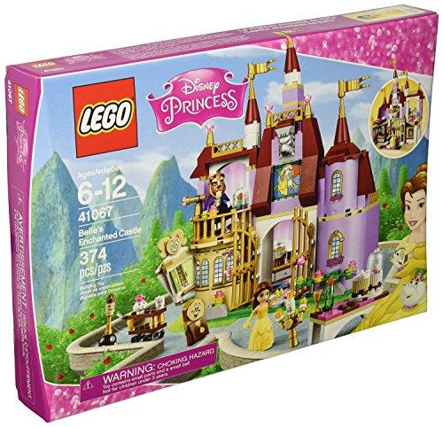 レゴ ディズニープリンセス Lego Disney Toys Premium Princess Belle Sets With Minifigures For 6 Year Olds Childrenレゴ ディズニープリンセス, アウトレットツール 3fb90f73