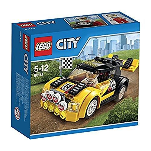 レゴ シティ LEGO レゴ Japan City シティ Rally car シティ 60113AF27レゴ シティ, ホビーゾーン:85bdbd02 --- rakuten-apps.jp