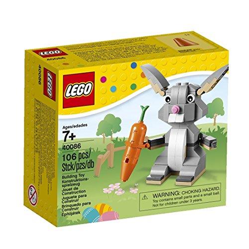 レゴ Lego 40086 Easter Bunnyレゴ