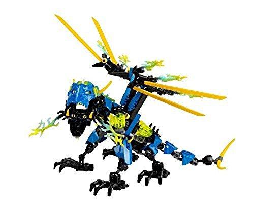 レゴ LEGO Hero Factory 44009: Dragon Boltレゴ
