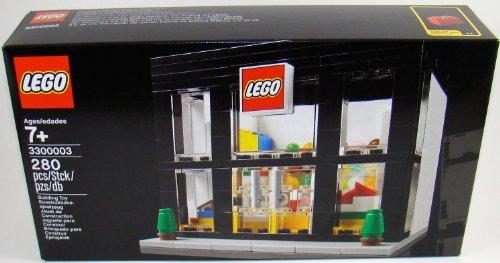 レゴ 3300003 LEGO Brand Retail Storeレゴ