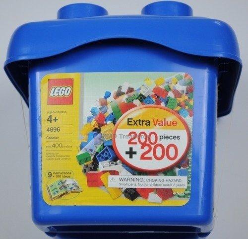 レゴ Lego 4696レゴ