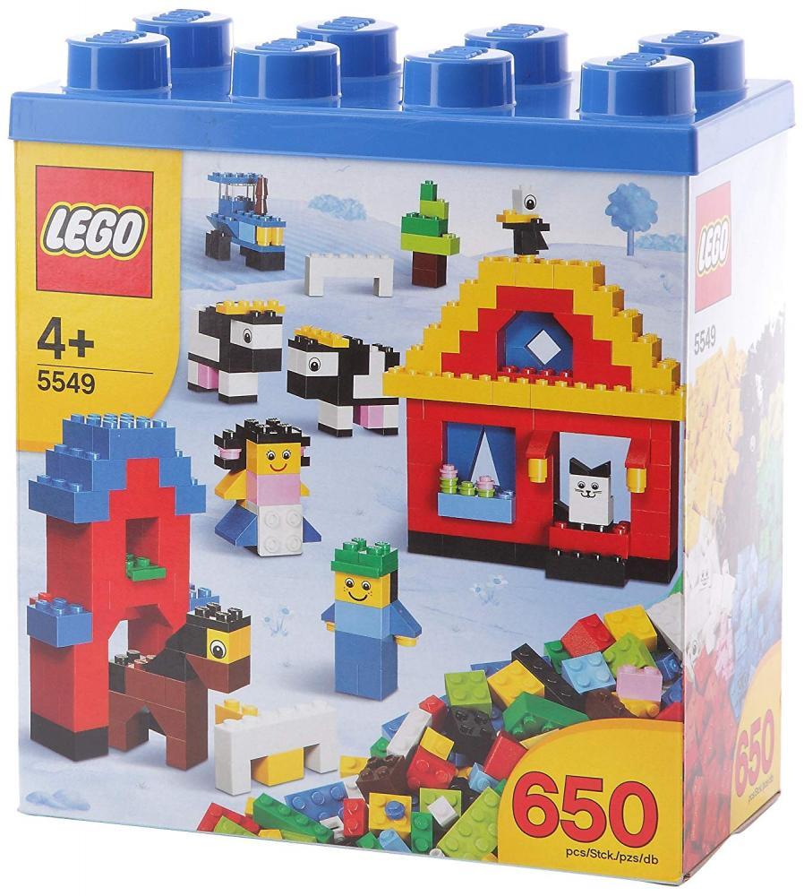 レゴ Lego Bricks Lego & More 5549: Funレゴ Building Bricks Funレゴ, urala -うらら-:449dd706 --- jpworks.be