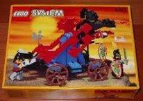 レゴ Lego 6043 Dragon Masterレゴ