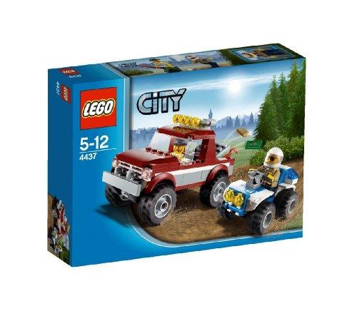 レゴ シティ LEGO City Police シティ レゴ Pursuit City 4437レゴ シティ, ウォールステッカーCreative Style:9a97307b --- harrow-unison.org.uk
