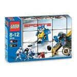 レゴ 3545レゴ レゴ Feeder LEGO Hockey Puck Feeder 3545レゴ, チャイルドヴィーイクルズ:9596d296 --- harrow-unison.org.uk