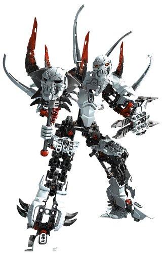 レゴ LEGO Hero Factory WITCH DOCTOR 2283レゴ