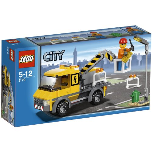 レゴ シティ Lego Cityレゴ シティ