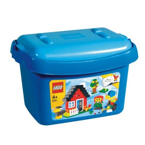 レゴ LEGO Creator 6161 Brick Boxレゴ