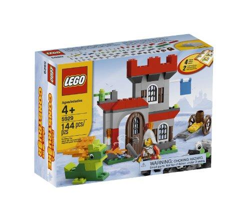 レゴ LEGO Castle Building Set 5929レゴ