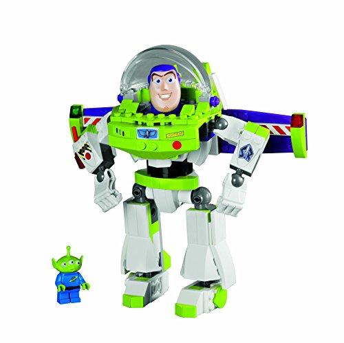 レゴ 【送料無料】Lego Toy Story 7592 Construct-A-Buzzレゴ