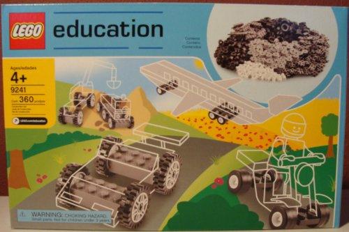 レゴ LEGO Wheels Setレゴ