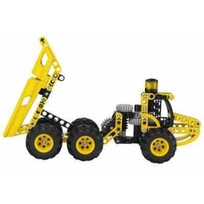 レゴ テクニックシリーズ 【送料無料】LEGO Dump Truck - Technicレゴ テクニックシリーズ