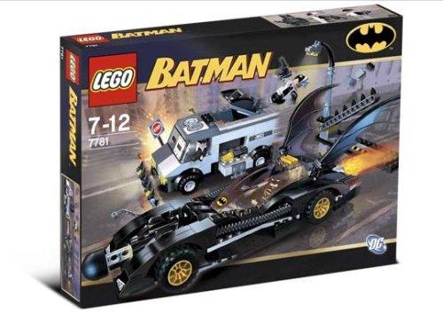 レゴ スーパーヒーローズ マーベル DCコミックス スーパーヒーローガールズ LEGO Batman - The Batmobile: Two-Face's Escapeレゴ スーパーヒーローズ マーベル DCコミックス スーパーヒーローガールズ