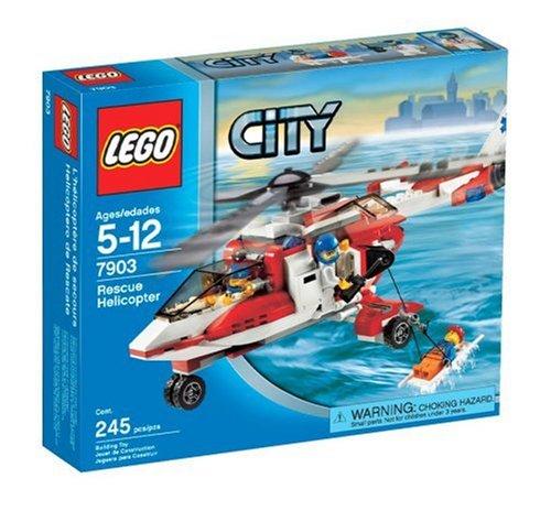 レゴ シティ Helicopterレゴ シティ LEGO City Rescue Helicopterレゴ レゴ シティ, いでゆむし羊羹の伊豆柏屋:16581c4d --- gallery-rugdoll.com